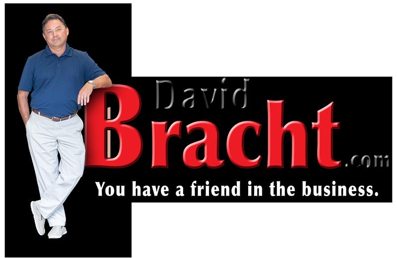 David Bracht